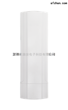 SA-D450S施安 工地无线监控5.8G无线网桥