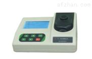LB-900便携式重金属检测仪 路博厂家直销 质量保证 价格优惠