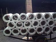 国家标准厂家批发高密度硅酸铝管壳