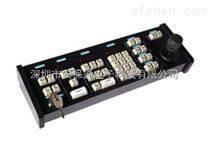 AD 矩阵键盘 AD2078X