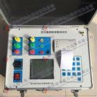 GF-300变压器综合参数测试仪