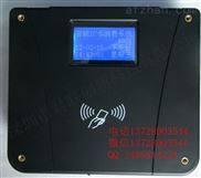 售饭机厂家梅州学校饭堂刷卡机IC饭卡管理系统