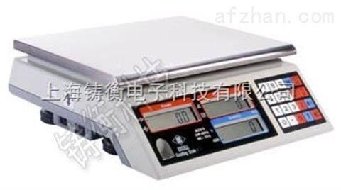 商用电子桌秤,SG-JZC电子计数秤
