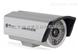 DS2CC11A2P-IR1(IR3)(IR5)IRA摄像机