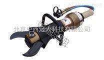 液压剪切器/液压剪断器 型号:GYJQ-25/168库号:M391811