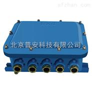 防爆控制箱生产厂家—Ex80d