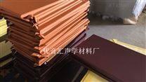 富川瑶族自治县防火防撞吸音软包软板