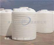 遂宁30吨塑料储罐安装说明