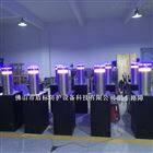 DB-SJ219液压阻车器供应商