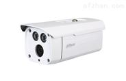 大华 DH-IPC-HFW5125B 130万像素 双灯红外防水枪型网络摄像机