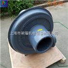 TB200-20-15KW全风透浦式鼓风机-TB200-20