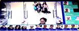 企业人脸考勤平台