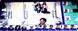 人臉平臺5.0-企業人臉考勤平臺