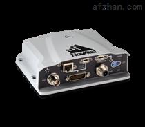 多功能高精度GNSS接收机