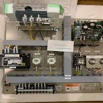 日本SINFONIA振动控制器B6-15SCDYS国外直发