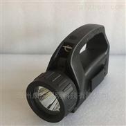 手提式防爆灯-磁力检修灯-海洋王充电工作灯