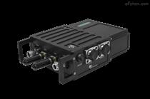无线mesh自组网视频传输监控