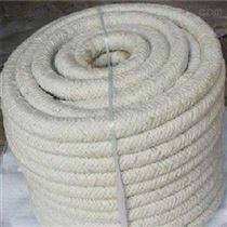 硅酸铝纤维绳 陶纤绳