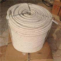 炉门陶瓷纤维耐高温盘根