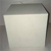 聚氨酯高密度发泡板价格
