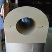 高密度尿酸酯隔冷管托墊塊