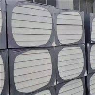 屋面复合聚氨酯隔热保温板