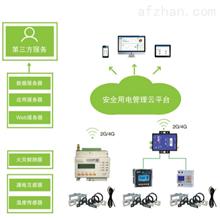 AcrelCloud-60000智慧用电云平台