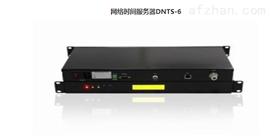 网络时间服务器DNTS-6