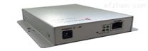 桌面式时间服务器 DNTS-2