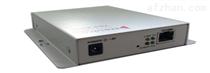 桌面式時間服務器 DNTS-2