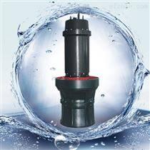 天津軸流泵免費指導安裝