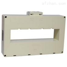 AKH-0.66/II22050II 1500/5计量型电流互感器