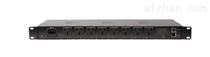 远程智能PDU电源控制器选型指南