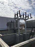 广西GW4-40.5单接地户外高压隔离开关厂家