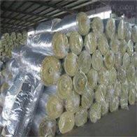 钢结构用玻璃棉毡报价