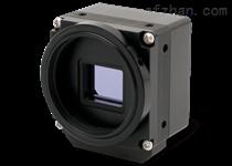 D8X0系列组件非制冷焦平面微热型