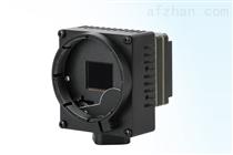 D8X3系列组件非制冷焦平面微热型