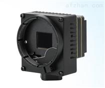 D8X3T测温模拟组件