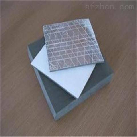 不然橡塑保温板贴面环保材料