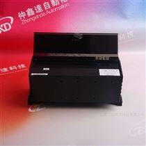 ABB/DSQC6683HAC029157-001