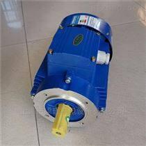 Y2-71M1-4紫光四级三相电机