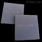 橡塑保温橡塑海绵板供应商价格
