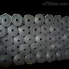 橡塑板材无锡30MM橡塑保温板生产厂家