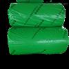 橡塑板材绍兴橡塑保温板厂家_绝热材料厂家