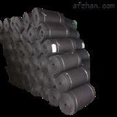 b1级橡塑板铝箔橡塑海绵板生产厂家
