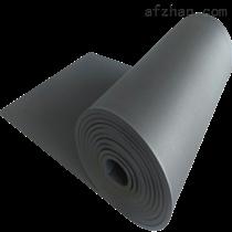 山東鋁箔橡塑板保溫板廠家價格
