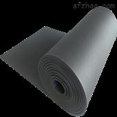 橡塑板25厚橡塑海绵板厂家价格