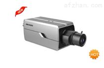 超寬動態 ICR日夜型槍型網絡攝像機