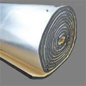 橡塑板20厚橡塑海绵板价格