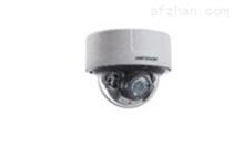 1/1.7 CMOS ICR日夜型半球型網絡攝像機